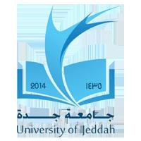 جامعة-جدة