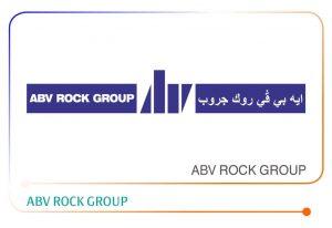 7-ABV-ROCK (1)
