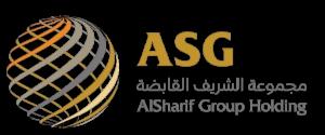 asg-2