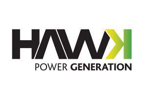 hawk_companies