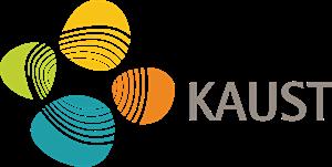 king-abdullah-university-of-science-kaust-logo-6B265429DE-seeklogo.com