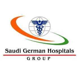 saudi-german_20190529113908612